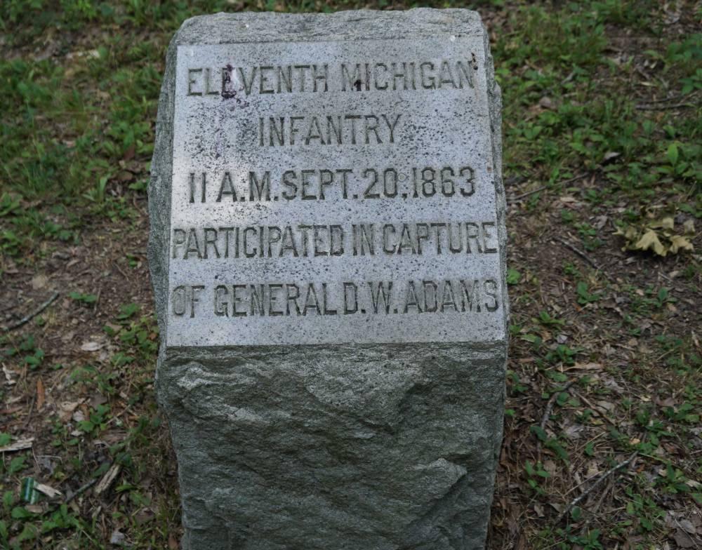 C-_Users_Tyler_Desktop_Web-pictures_11th-Michigan-Infantry-Regiment-Marker-of-Capture-of-Gen