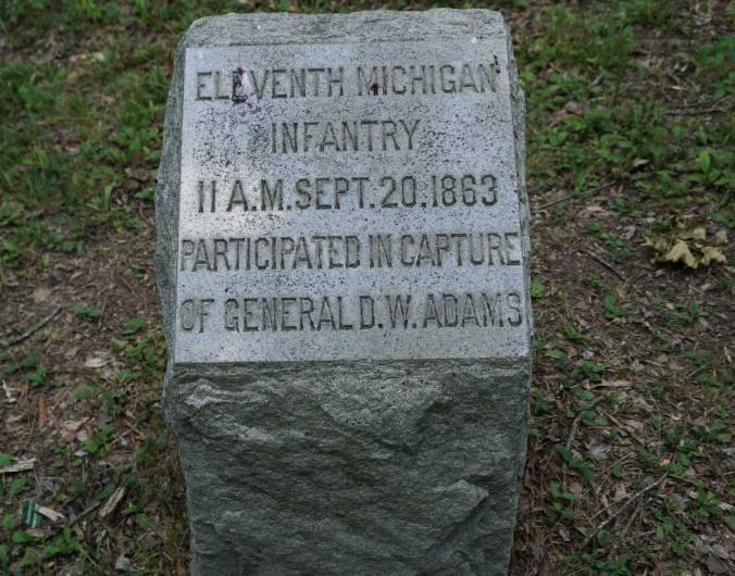 C-_Users_Tyler_Desktop_Web-pictures_11th-Michigan-Infantry-Regiment-Marker-of-Capture-of-Gen