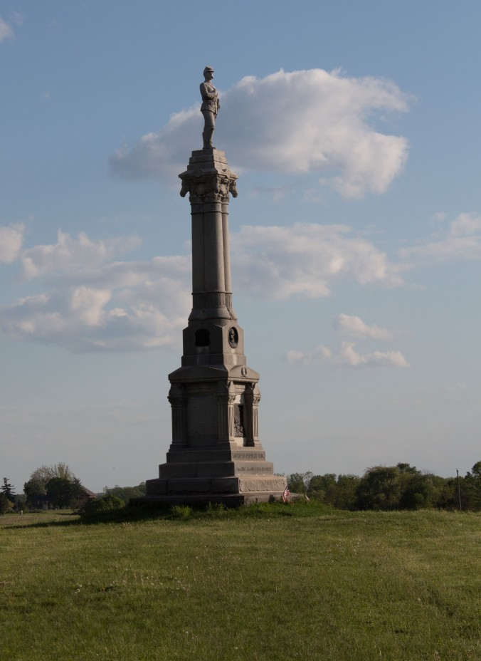michigan-cavalry-monument3
