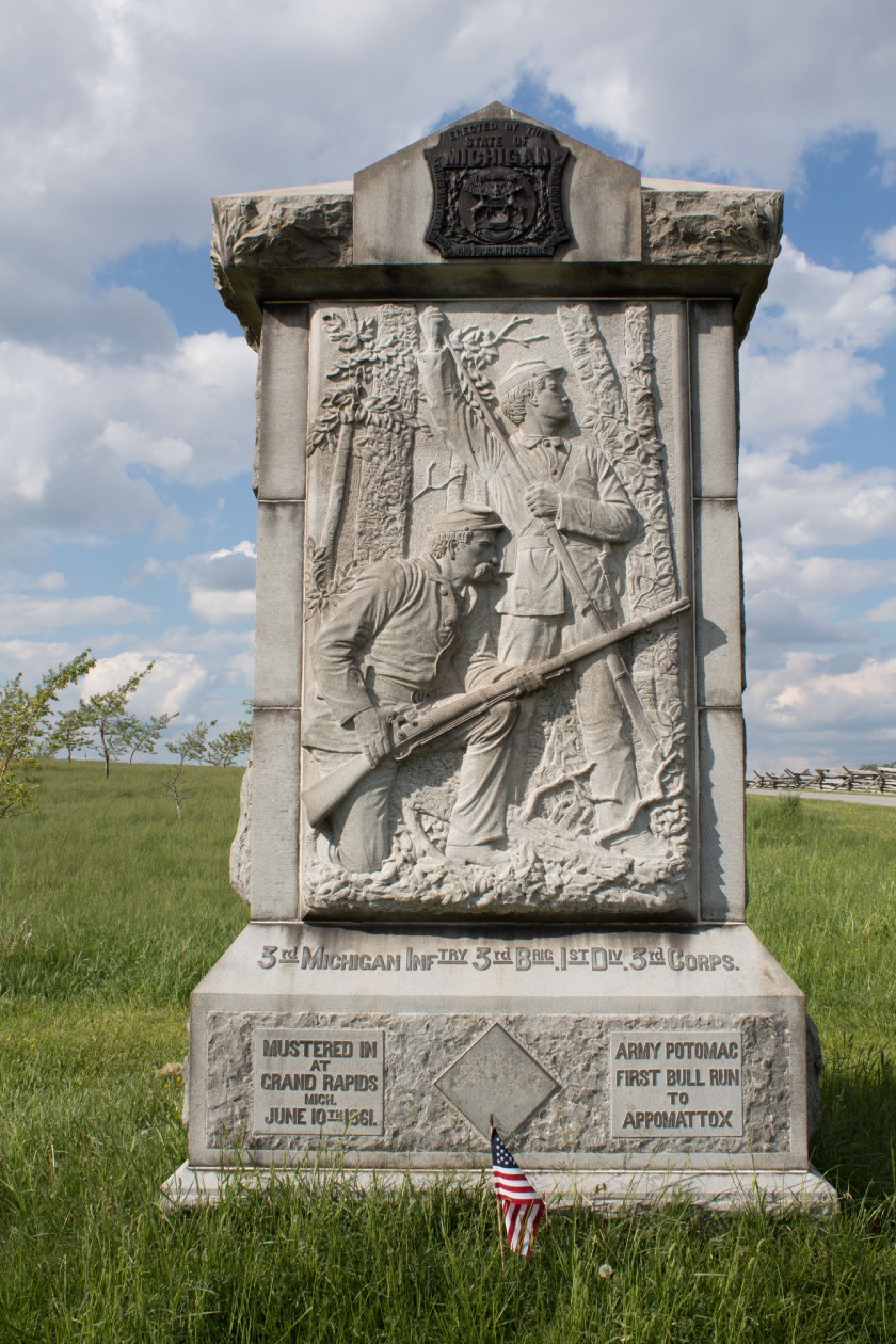 third-mich-monument