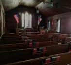 Trinity sanctuary2